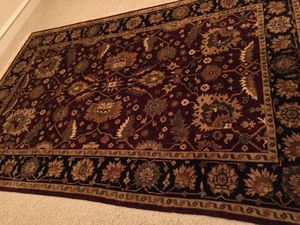 Rug for sale for Sale in McKinney, TX