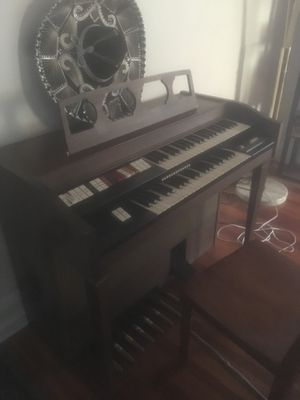 Organ for Sale in Lakeland, FL