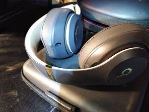 ✳️Beats Studio 3's (Wireless)✳️🎧 for Sale in Poway, CA