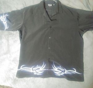 3xl Dragonfly shirt for Sale in Amherst, VA