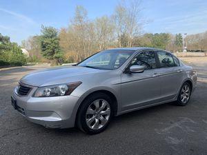 Honda Accord 2008 for Sale in Richmond, VA