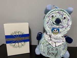 Newborn gift set for Sale in Falls Church, VA