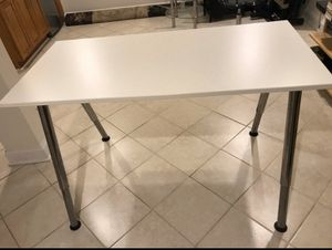 Dinning table for Sale in Washington, DC