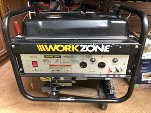 Generator for Sale in Kennesaw, GA