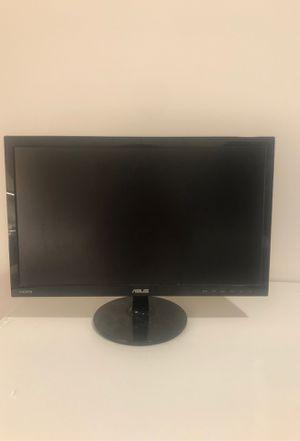 Asus monitor for Sale in Murfreesboro, TN