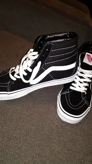 Vans for Sale in Fort Smith, AR