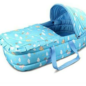 Infant Baby Traveling Bed for Sale in Charlotte, NC