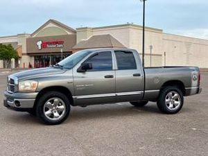 2006 Dodge Ram 1500 for Sale in Tempe, AZ