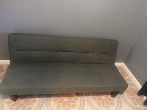 Futon sofa bed for Sale in Vernon, CA