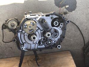 Honda ATV125 Engine Lower End for Sale in Vista, CA