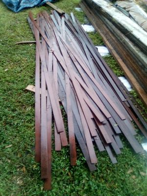 Steel for Sale in Englewood, FL