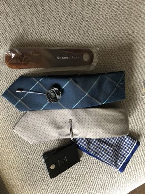 Men's accessories for Sale in St. Louis, MO