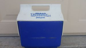 Small cooler for Sale in Chandler, AZ