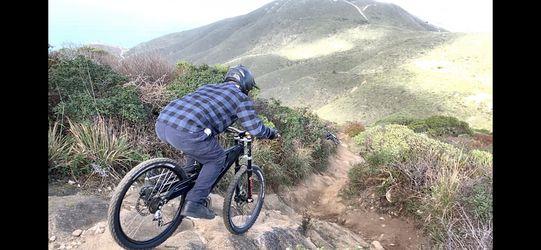 Trek Diesel Downhill for Sale in Livermore,  CA