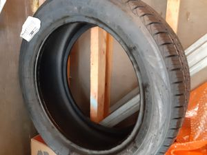 17 inch tire for Sale in Columbia, MD