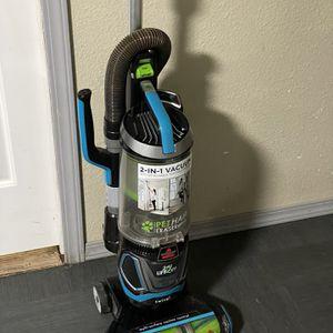 Vacuum for Sale in Lynnwood, WA