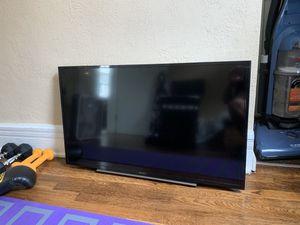 "Sony Bravia 40"" HD Smart TV for Sale in Buffalo, NY"