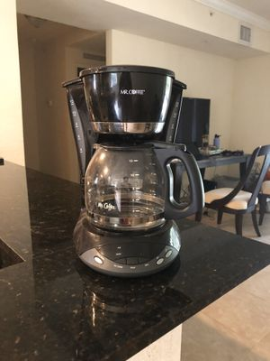 Coffee Maker for Sale in Boynton Beach, FL