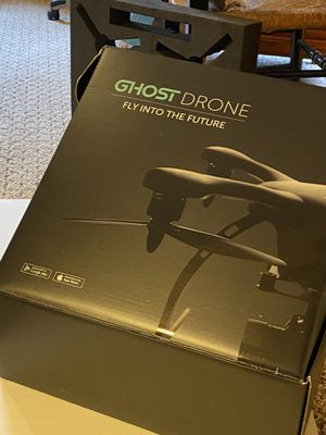 GHOST DRONE for Sale in Westlake, OH