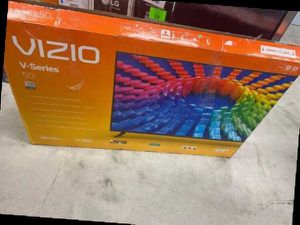 50 inch Vizio v series 📺📺📺📺📺📺👍🏽 QWO9 for Sale in Irving, TX