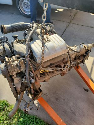 Ford 5.0 engine for Sale in Atwater, CA