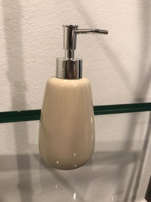 Hand Soap Pump for Sale in Midland, TX