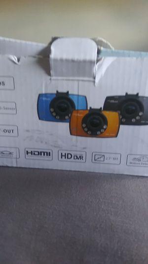 Dash camera for Sale in Philadelphia, PA