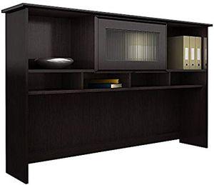 """60"""" Office Desk Hutch - Bush Cabot Line for Sale in Chula Vista, CA"""