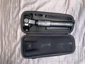 GoPro karma grip stabilizer for Sale in Denver, CO