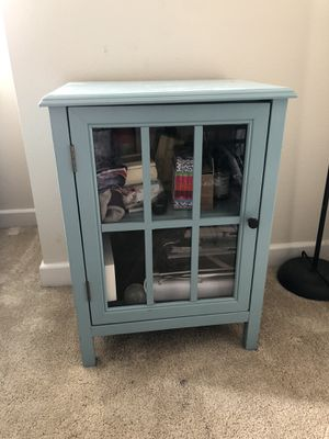 Night stand for Sale in San Diego, CA