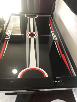*BRAND NEW* Air Hockey table for Sale in Davenport, FL