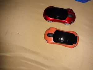Wireless mouse for Sale in Hollywood, FL