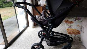 Jane baby stroller for Sale in Mukilteo, WA
