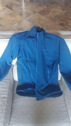 NEW Patagonia Men's Adze Hybrid Jacket for Sale in Scottsdale, AZ