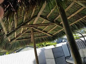 {contact info removed} for Sale in Homestead, FL