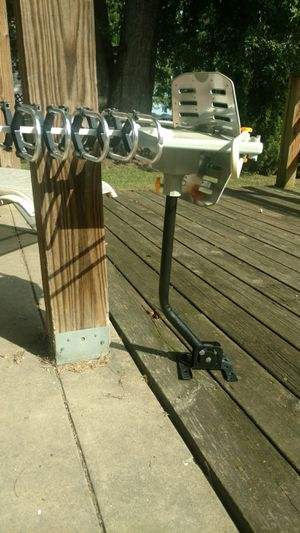 Digital TV antenna for Sale in York, PA