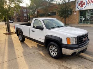 2007 GMC Sierra 1500 for Sale in Chicago, IL