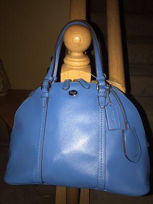Coach Peyton Dome Bag for Sale in Monticello, MN