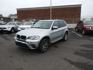 2012 BMW X5 35i for Sale in Philadelphia, PA