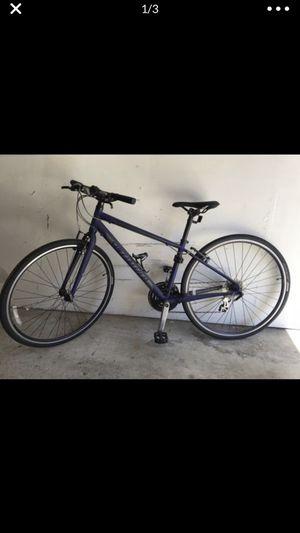 Specialized Vita Women's Small Bike for Sale in San Diego, CA