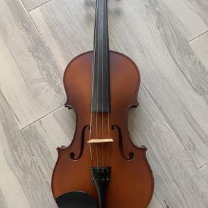 Violin 4/4 Mending by Cecilio for Sale in Winter Garden, FL