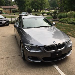 2012 BMW 3 Series for Sale in Cleveland, OH