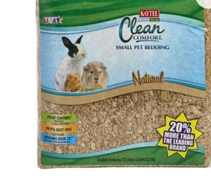 Small Pet Bedding for Sale in Hinckley, OH
