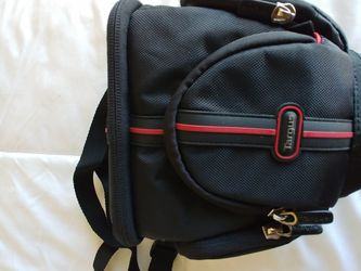 DSLR Carrying Case By Targus for Sale in Orlando,  FL