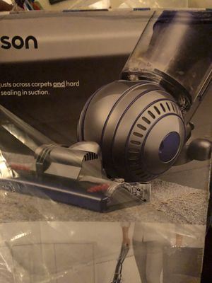 Dyson Ball Animal 2 total clean Vacuum for Sale in Los Angeles, CA