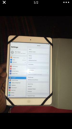 iPad min for Sale in Philadelphia, PA