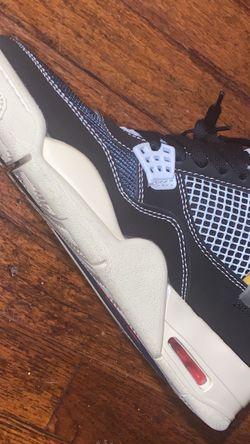 """Air Jordan 4 """"Union"""" for Sale in Atlanta,  GA"""