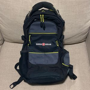 Swiss Gear Backpack for Sale in Miami, FL