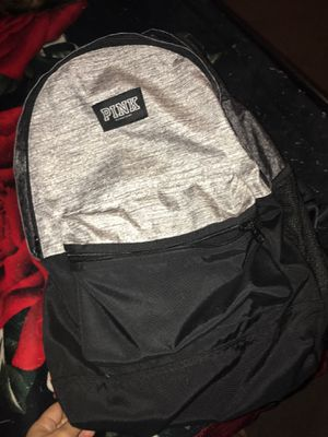 VICTORIA PINK BACKPACK for Sale in Houston, TX