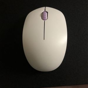 Wireless USB Mouse for Sale in San Diego, CA
